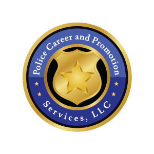 Police Career and Promotion Services LLC